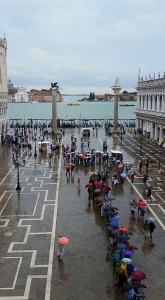 Venice-1441497149454