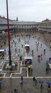 Venice-1441497173530