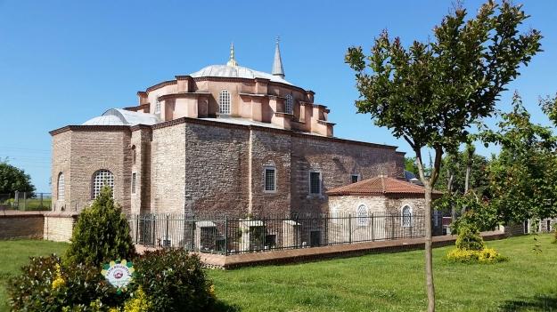Istanbul-025425