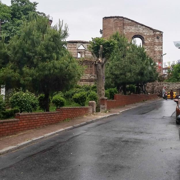 Istanbul-054451