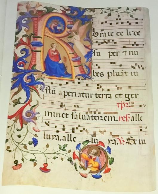 Manuscripts-043310