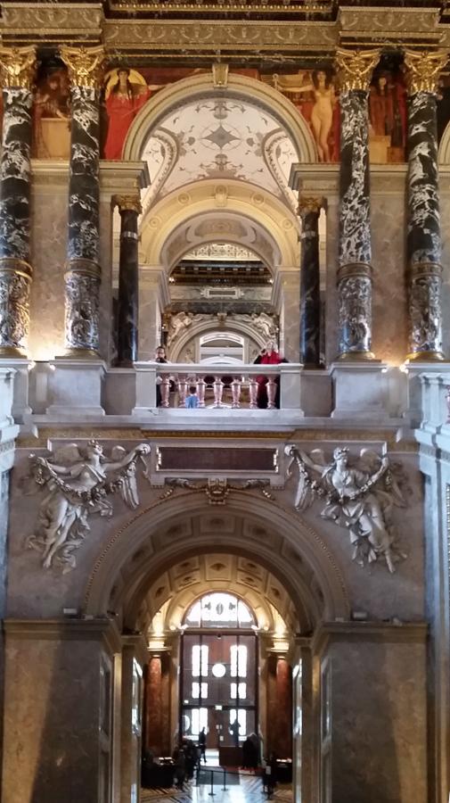 Vienna-112011