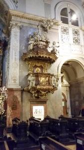 Vienna-093754