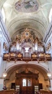 Vienna-102420