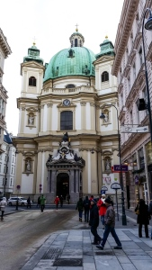 Vienna-130408