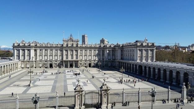 Spain-052815