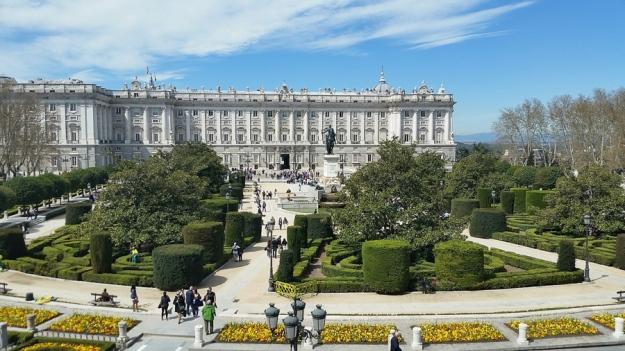 Spain-071633