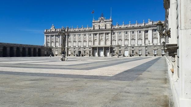 Spain-095302