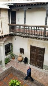 Spain-134613