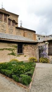 Spain-142009