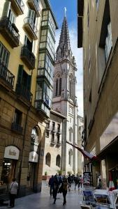 Spain-163234