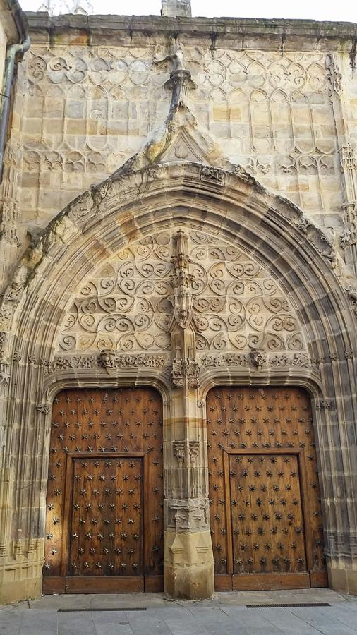Spain-163847