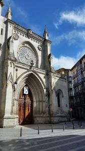 Spain-164816