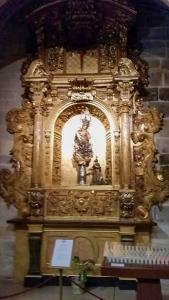 Spain-173558